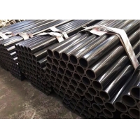 Best 300g Zinc Layer 89mm Diameter Welding Black Pipe wholesale