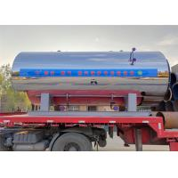 3 Ton 200 Bhp 3000kg Industrial Gas Oil Fired Steam Boiler For Building Materials Factory for sale