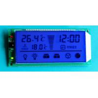 China Pump Controller For Fish Tank for sale