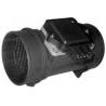 Buy cheap ISO/Ts16949 Air Flow Meter Sensor 836569 from wholesalers