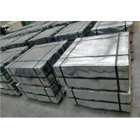 Quality Tinplate Cold Rolled Steel Coil/ Sheet  For Food Paint / General Cans wholesale