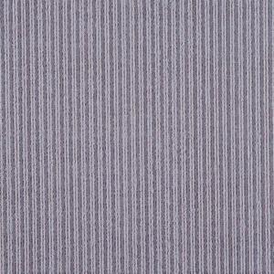 Best 100% PP with PVC backing  Office floor 50cmX50cm commercial carpet tiles wholesale
