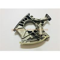 Buy cheap 06E109217H Left Timing Chain Tensioner , 0.4kg Audi Timing Chain Tensioner from wholesalers