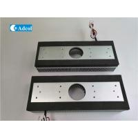 Best Thermoelectric Air To Plate Cooler  Peltier Cooler Cold Plate Cooling wholesale