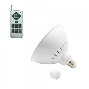 Best Remote Control 12V E27 Pentair Hayward Light Fixture wholesale