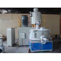 Best PVC Membrane Sheet Extrusion Line 0.5-6mm Product Thickness For Roof Waterproof wholesale
