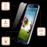 Best Tempered Tempered Glass Screen Protector for Iphone 5G screen Film Guard for Apple Phones wholesale