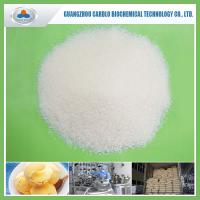 China PGE 99% Natural Food Emulsifiers , Polyglycerol Esters Of Fatty Acids Halal on sale