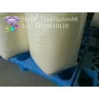 Best Oral / Injection North Ameica Stock of Trenbolone Steroids Raloxifene Hydrochloride Powder wholesale