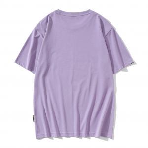 Best Custom Logo Blank Women Shirt Oversize Cool T Shirt Label Sublimation Print O-Neck T Shirt wholesale