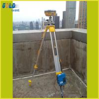 Best HI-TARGET surveying and mapping equipment RTK GPS with bluetooth wholesale