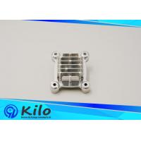 Buy cheap CNC Machined Smart Robot Prototype Auto Body Parts OEM / ODM Avaliable from wholesalers