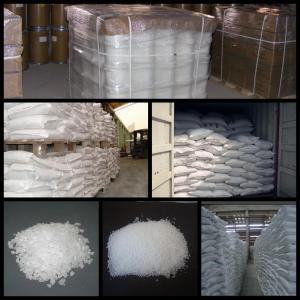 China food grade Phosphoric Acid 85% on sale