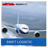 Best Professional European Freight Services From Shenzhen China To Russia wholesale