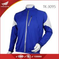 Best Winter Specialized Casual Cycling Jacket wholesale