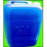 Best formic acid 85% wholesale