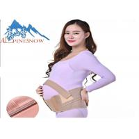 Best Elastic Maternity Support Belt For Pregnant Postpartum Woman Free Sample wholesale