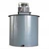 Gold Beneficiation Tank 0.58m3 Mining Mixer 240mm Impeller Diameter for sale