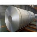 1550MM H24 PPAL Aluminum Coils for sale