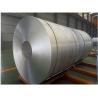 Plain Aluminium Foil For Pharmaceutical Packaging for sale