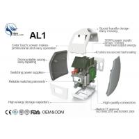 Best 1064nm 532nm Q Switched Nd Yag Laser Tattoo Removal Machine Advanced Nd Yag Laser wholesale