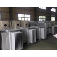 Best Compact Power Distribution Transformer for Industrial Commercial And Residential Enterprises wholesale