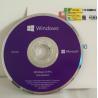 Best World Wide Windows 10 Pro Key Code Windows 10 Professional 64/32 Key Licenses wholesale