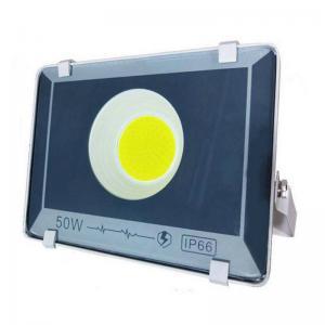 Best Warm White 50W 3500K Outdoor LED Flood Lights wholesale