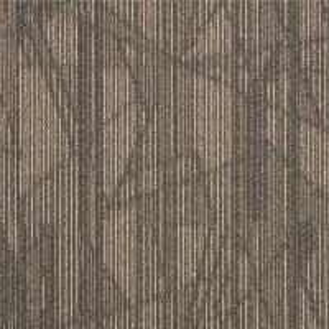 Best Indoor Versatile Assorted Commercial Carpet Tile / Modern Office Carpet wholesale