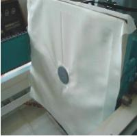 Best Food & Beverages - Filter Press Cloth wholesale