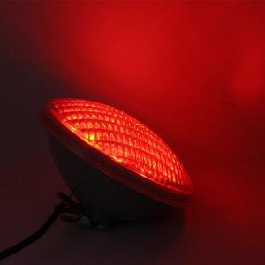 Best Input Voltage 12V 176mm 54W PAR56 Led Light Bulbs wholesale