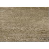Quality DIBT Certificate High Quality Waterproof Spc Click Vinyl Flooring wholesale