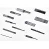 Best Metal Precision Exit Device Parts , Grinding Precision Door Hardware Parts wholesale
