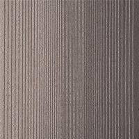 Best Indoor Commercial Quality Carpet Tiles PP Tufted Loop Pile Solution Dyed Method wholesale