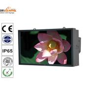 Best 1000 nits 1500 nits Wall Mount Open Frame LCD Panel Sunlight Readable wholesale
