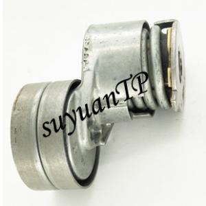 Best Alternator V Belt Tensioner 8200905328 8200072120 8200492180 8200673090 wholesale