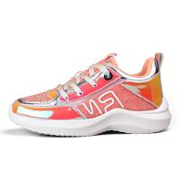 Casual Badminton Sports Shoes Colorful Hard Wearing With SGS Certification for sale