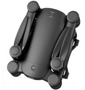 Best Electricity industrial drones wholesale