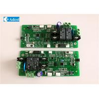 Best Peltier Assembly Tec Temperature Controller  For Thermoelectric Air Cooler wholesale
