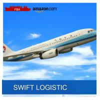 Best Airport Freight Services From Shenzhen China To  Australia SWIFT  LOGISTIC wholesale