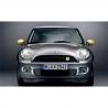 Best BMW  Mini Car wholesale