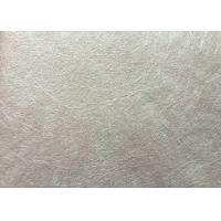 Best Colorless Odorless Soft Board Sheets Healthy Without Any Harmful Substances wholesale