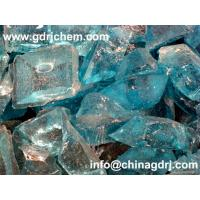 Buy cheap Sodium Silicate 98% 99% Crystal/Solid Liquid/Solution 1344-09-8 from wholesalers