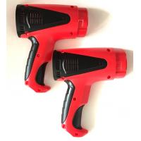 Best Home Care Hair Dryer Tools 2k Injection Molding Case / Double Shot Molding wholesale