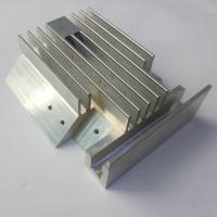 Best Stainless Steel Auto Motor Spare Parts Eco - Friendly Hardened Metal Material wholesale