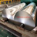 1500mm Industrial Aluminium Foil for sale