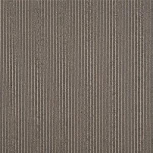 Best Solution Dyed Method Self Adhesive Commercial Carpet Tiles 50cm X 50 Cm Size wholesale