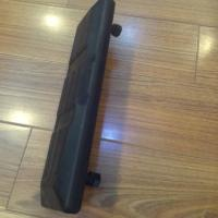 Buy cheap Komatsu Pc78 Bolt On Rubber Track Pads 450b For Construction Equipment Excavator from wholesalers