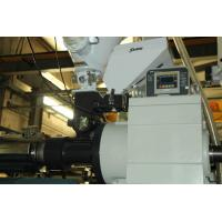 Best Thick PP Sheet Extrusion Machine PP Sheet Extrusion Machine Customized Size wholesale