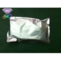 Best USA Canada Domestic CAS 10161-34-9 Trenbolone Steroids 99% Trenbolone Acetate yellow powder 200mg/10ml wholesale